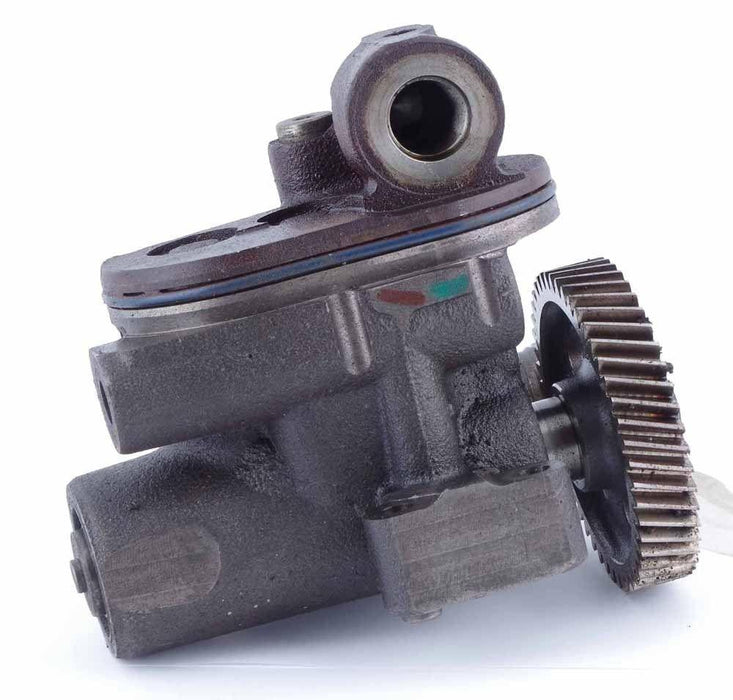 2004-2010 Ford Powerstroke (Navistar) 6.0L cast iron high pressure oil pump