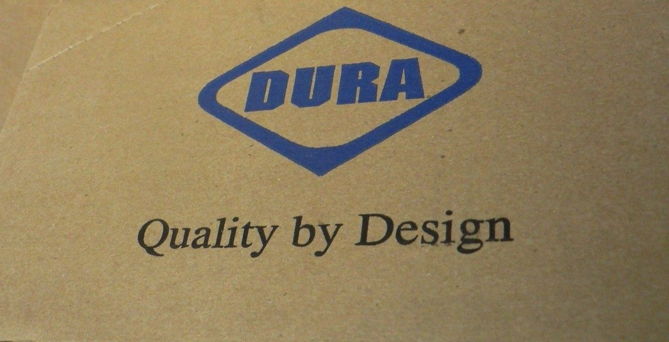 DURA D2467 SCHEDULE 80 ELBOWS 1/2,,1 BOX OF 25 PER PURCHASE