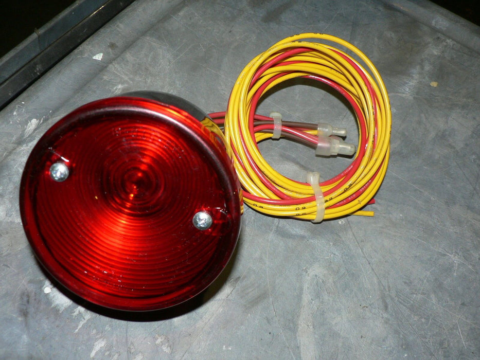 LANDOLL DREXEL 30821 TAIL LIGHT