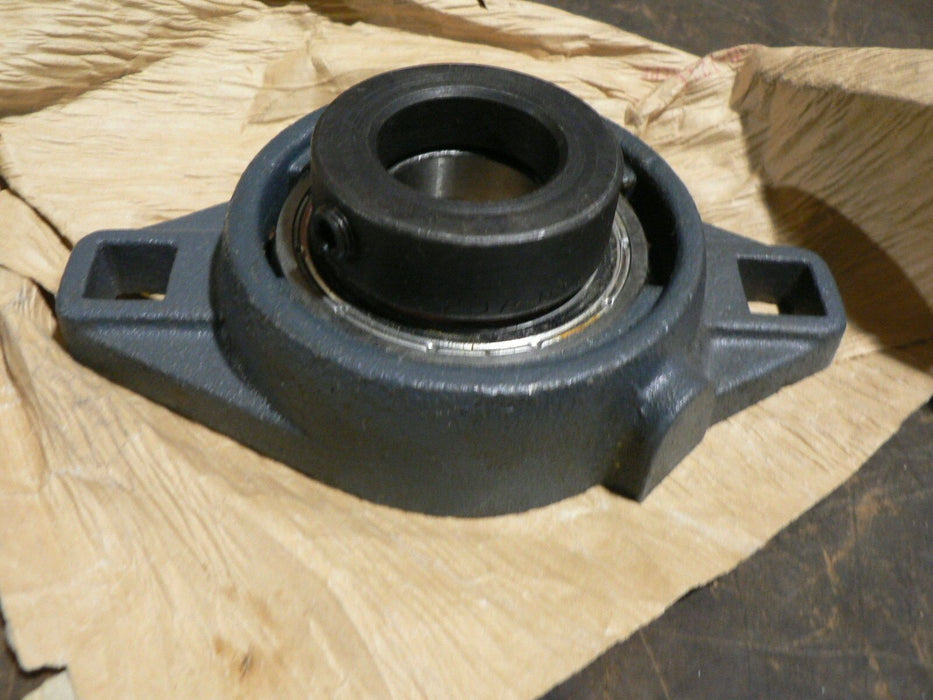 BOSTON FLANGE BEARING 1-1/4 5 CENTER TO CENTER MOUNT