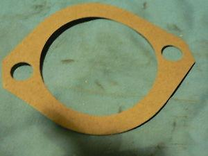 1 LOT OF 50 FAIRBANKS GASKETS 16100530 NAFB2121A