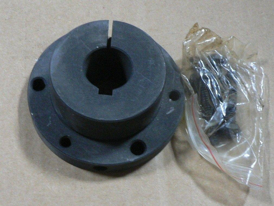 HIPPO MULTIPOWER BUSHING SDS7/8