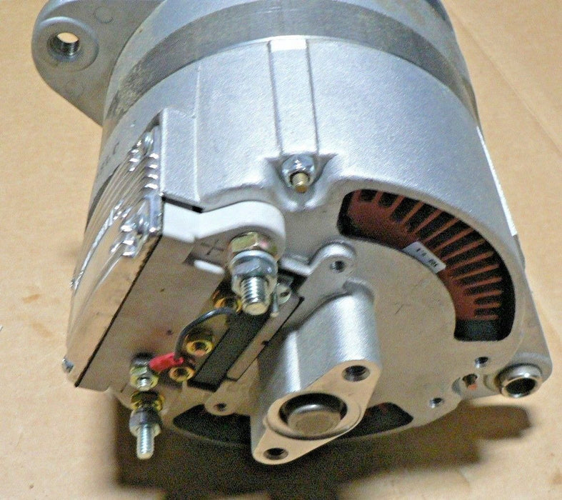 aftermarket PRESTOLITE ALTERNATOR  NAVISTAR RV BUS 2513J 2513LC 2310JN 2526LC 2513JB