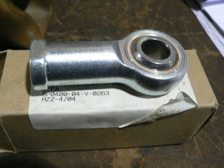 ROD END BEARING 3110011109812  12297961