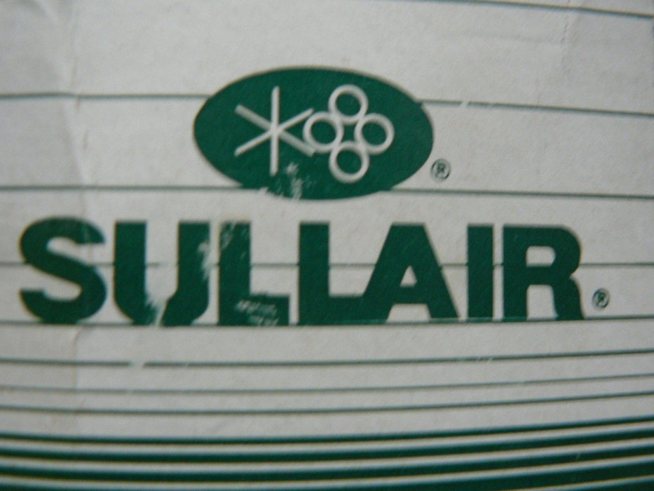 Genuine SULLAIR 250030-196 SENDER PRESS 0-150PSI