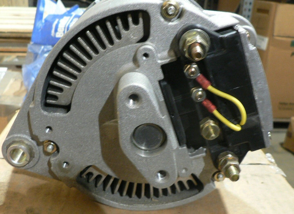 PRESTOLITE LEECE-NEVILLE ALTERNATOR 2300JC A001090806