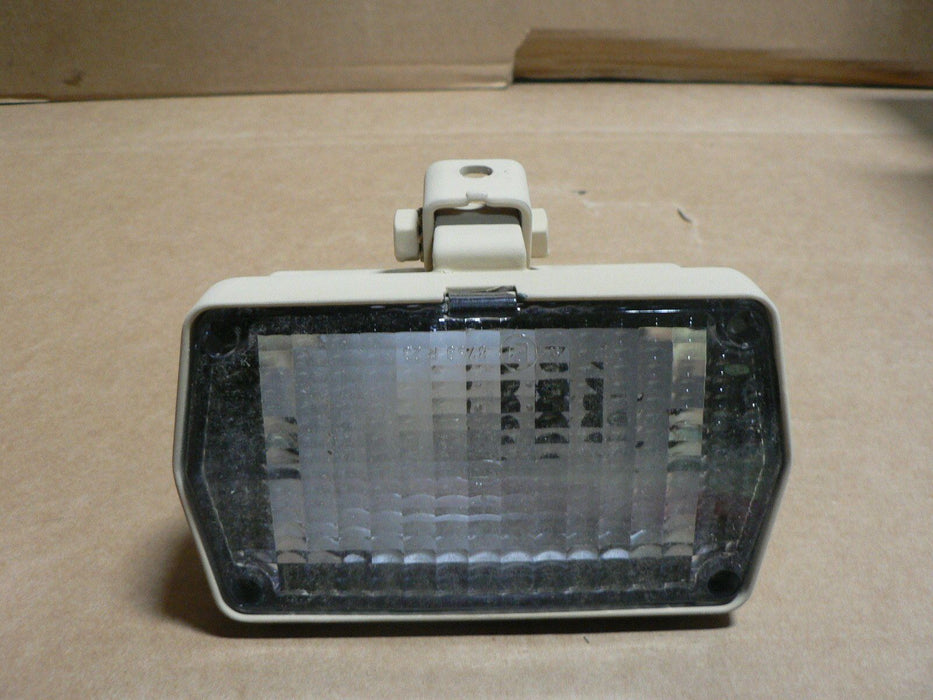 Hella Backup Light BAE Systems RG31 Armoured Personnel Carrier R0042824