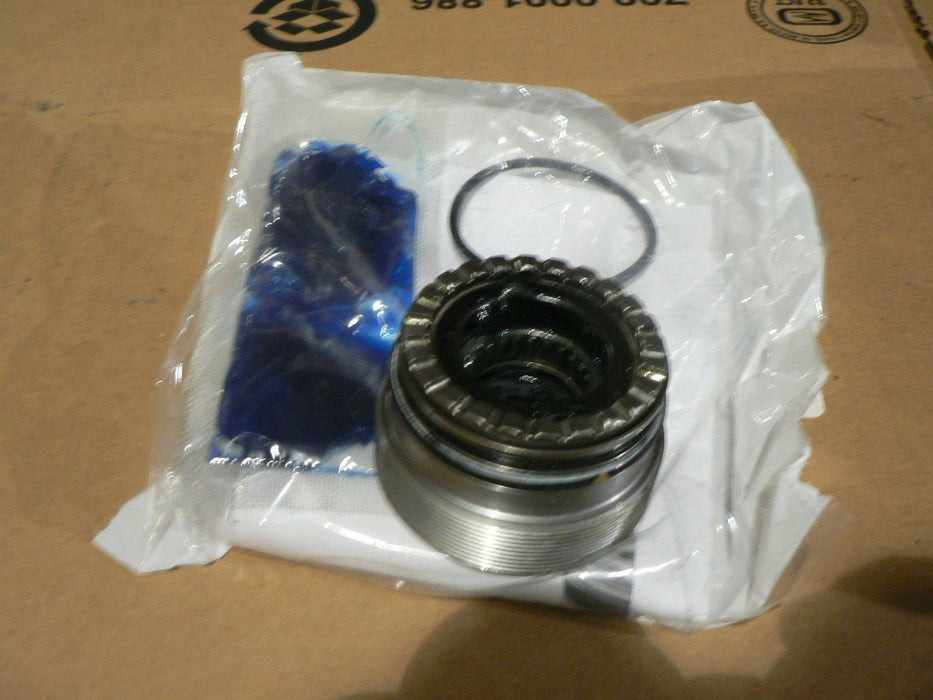 HMMWV M998 BLAZER  SAGINAW BEARING KIT APPLICABLE TO L-78 STEERING GEAR