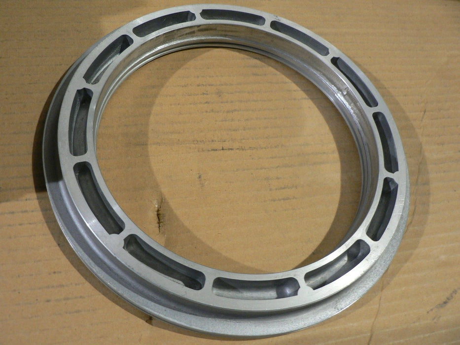 ALLISON TX-100-1 6774426 PISTON,CLUTCH,INTERMEDIATE RANGE