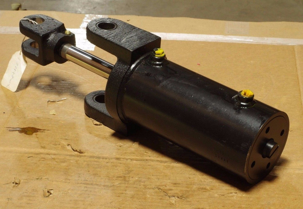 LANDOLL 32878-01 LINEAR ACTUATING CYLINDER ASSEMBLY