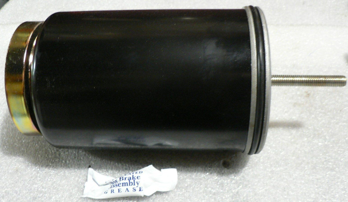 BENDIX AD-3 AD-9 AIR DRYER CARTRIDGE DEHYDRATOR 286968 283676
