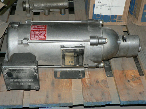 GE AVIATION 9497M26P01 HOWDEN FLUID p/n 107-L-57 GE AC ENGINES 9497m26 400 psi