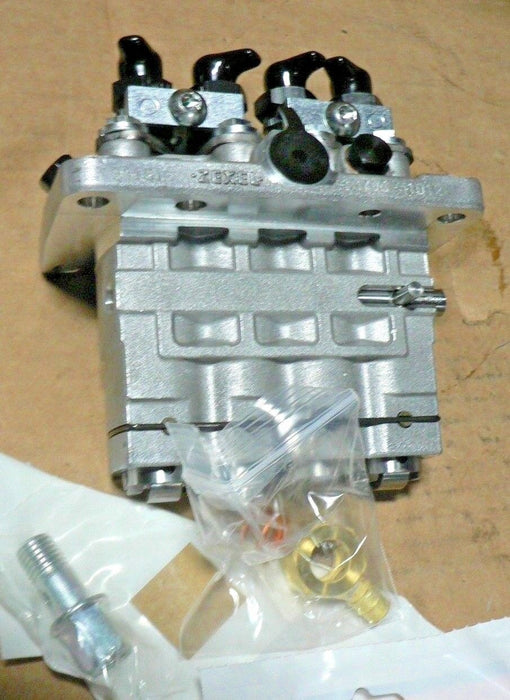 NEW BOBCAT FUEL INJECTION Pump, Injection Kubota V2203  7020868 (NO CORE CHARGE)