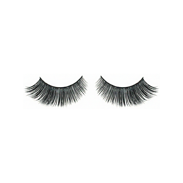 100% REAL MINK STRIP LASH - DESIRE