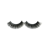 100% REAL MINK STRIP LASH - GO FOR BROKE