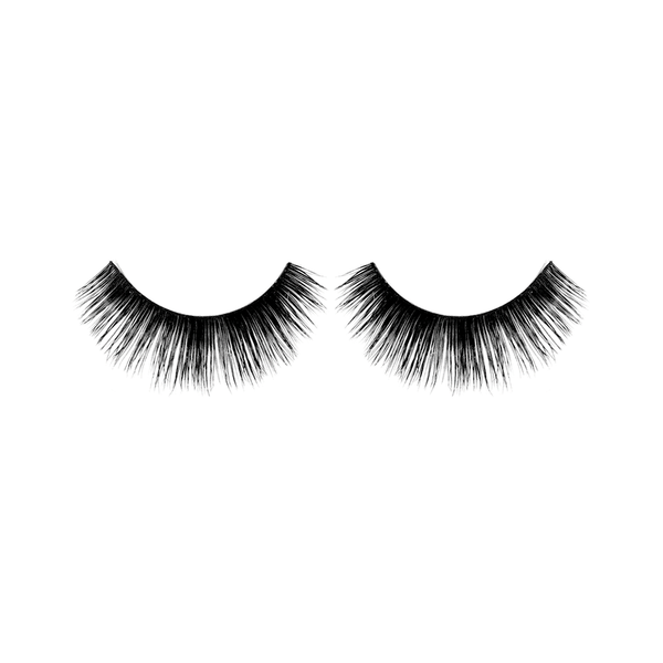 100% REAL MINK STRIP LASH - AMOUR
