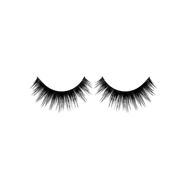 100% REAL MINK STRIP LASH - SENORITA