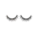 100% REAL MINK STRIP LASH - SIREN