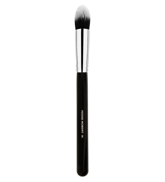 Tapered Kabuki Brush