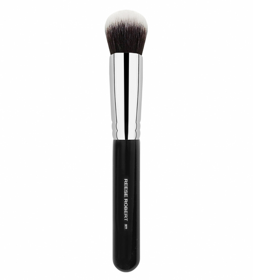 AIRBRUSH FOUNDATION BRUSH