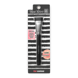 STRAIGHT CONTOUR BRUSH - With Copper Ferrule