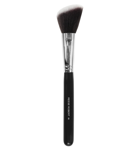 LARGE FLAT TOP KABUKI BRUSH