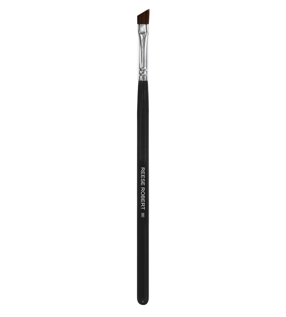 ANGLED EYE LINER BRUSH