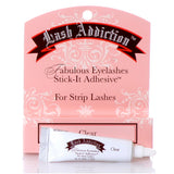 STICK-IT ADHESIVE FOR STRIP LASHES