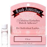 DAB-IT ADHESIVE - FOR INDIVIDUAL LASHES