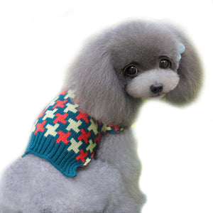 Winter Sweater For Dogs - Pets Emporium