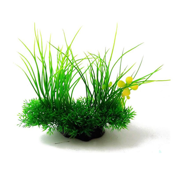 Decoration Plants For Fish Tank Aquarium