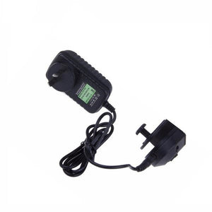 4Pcs Waterproof RGB LED For Fish Tank With Remote Control 36LED 12W IP68 - Pets Emporium