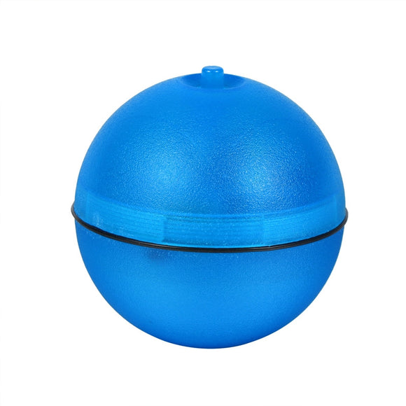 Interactive LED Light Beam Electronic Auto Motion Ball Pet Toy - Pets Emporium