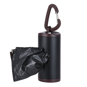 Colorful Dog Waste Bag Dispenser - Pets Emporium