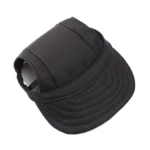 Pet Baseball Cap for Small Dogs - Pets Emporium