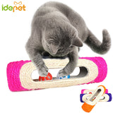 Cat Toy - Pets Emporium