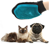 Grooming Glove For Dog/Cats