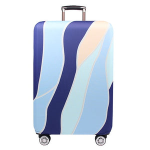 1090 Luggage Cover