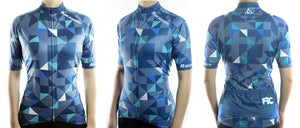 Everest Pro Women Jersey - Tauren Shop