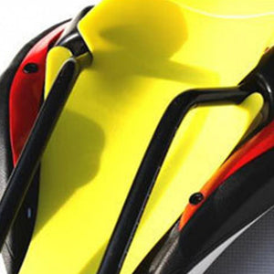 Saddle Mudguard Ass Removable - Tauren Shop