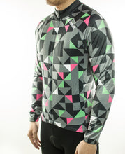 Everest Pro Long Jersey - Tauren Shop