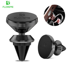 Magnet Car Phone Holder Stand - Tauren Shop