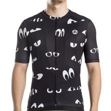 Llullaillaco Pro Fit Jersey - Tauren Shop