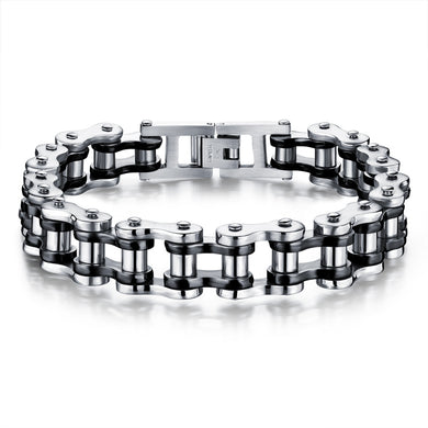 Bracelet Biker Bicycle - Tauren Shop