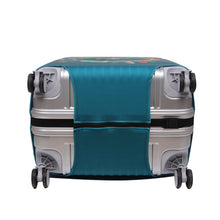 1040 Luggage Cover