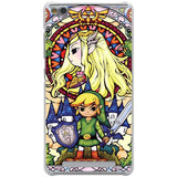 Lavaza the Legend Of Zelda Hard Cover Case for Xiaomi Redmi 4X Mi A1 6 5 5X 5S Plus Note 5A 4A 2 3 3S 4 4X Pro Prime Mi5X Mi6