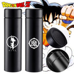Dragon Ball Z  Stainless Steel Thermos Cup