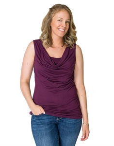 Nursing Top Amanda