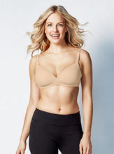 Buttercup Nursing Bra