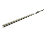 "48"" - 96"" Extendable Roller Handle"